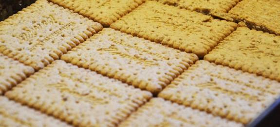 Butterkeks Kuchen Mit Stevia Rezept Steviarezepte Org