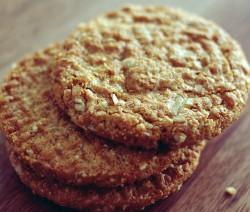 Diabetiker Weihnachtsplätzchen Rezepte.Kekse Plätzchen Rezepte Mit Stevia