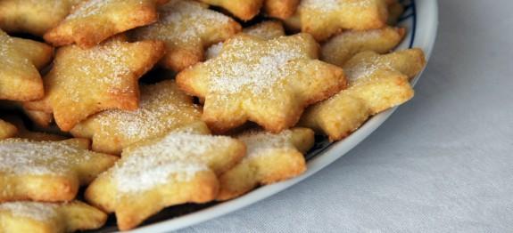 kekse backen mit stevia rezepte hausrezepte von beliebten kuchen. Black Bedroom Furniture Sets. Home Design Ideas