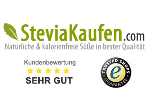 logo-stevia-kaufen