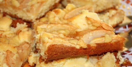 saftiger-apfelkuchen