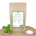 stevia-granulat